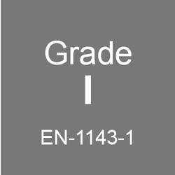 Värdeskåp Robursafe 1200 Grade I