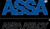 Cylinderhylsa till rund låscylinder ASSA
