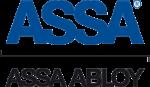 Säkerhetskantregel ASSA 1215