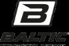 Cartridge Baltic United Moulders till Baltic uppblåsbara flytvästar