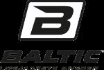 Kolsyrepatron 33 g för Baltic uppblåsbara räddningsvästar upp till 165 N