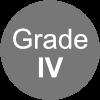 Värdeskåp Robursafe 500 Grade IV