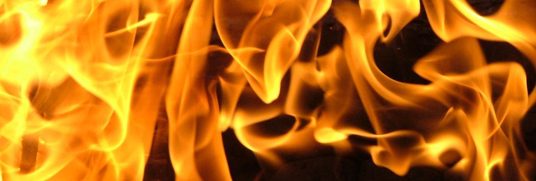 Val av brandvarnaresystem till bostadsrättsföreningar