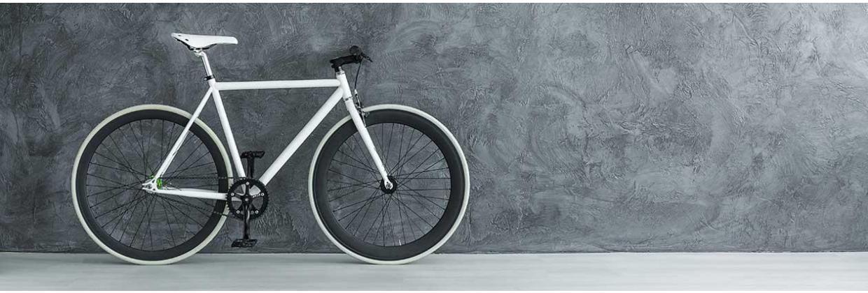 ABUS dominerar Tysklands största test av cykellås