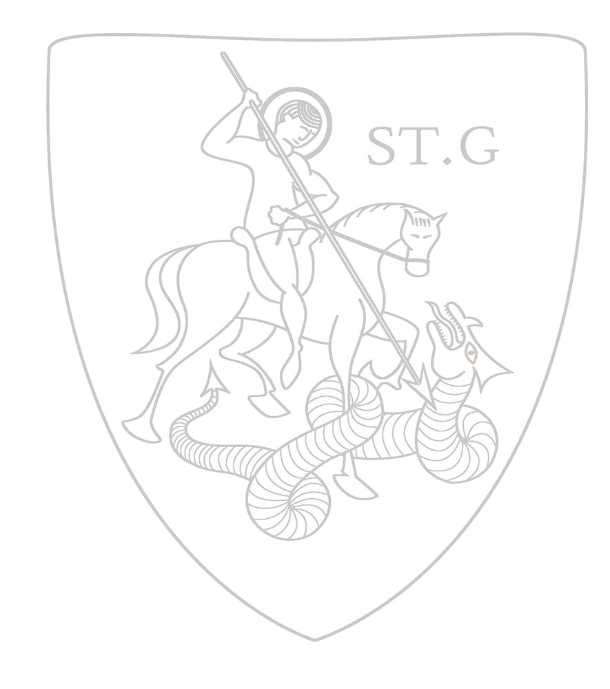 Hänglås ABUS Granit 37/55 Sea & Snow Klass 3