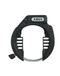 Cykellås ABUS Amparo 485