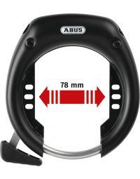 Cykellås ABUS Plus Pro Shield 5750L NR