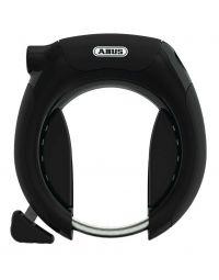 Cykellås ABUS Plus Pro Shield 5950 med lika eller befintlig låsning