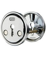 Nyckelskylt ASSA Epok 2991