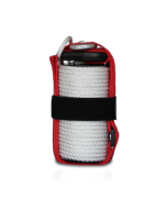 Räddningslina Escape Rope