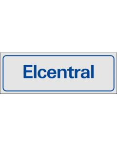 Elcentral