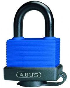 Hänglås ABUS Aqua Safe 70IB/45 Klass 1