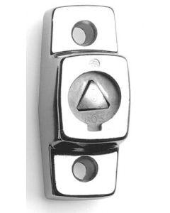 Säkerhetsanordning ASSA 805 för fönster, fönsterdörr och skåpdörr