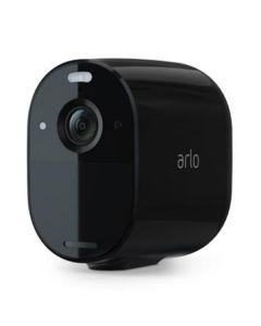 Videoövervakningskamera Arlo Essential - Svart