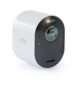 Trådlös videoövervakningskamera Arlo Ultra 2