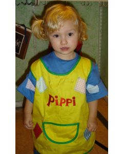 Barnsäkerhetspaket för ålder 6 månader - 3 år