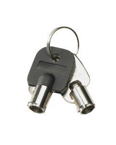 Extranyckel till BeslagsGruppen som BG 750, BG 273