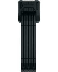 Vikbart cykellås ABUS Bordo Granit X-Plus 6500 - 110 cm