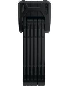Vikbart cykellås ABUS Bordo Granit X-Plus 6500 - 85 cm