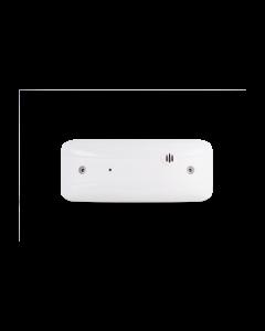FireAngel Wi-Safe2 relä till externt larmsystem