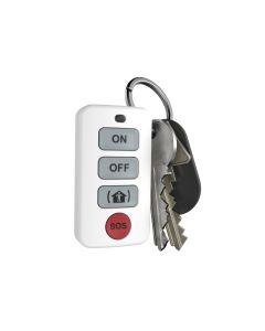 KeyFOB till Cavius Smart Alarm
