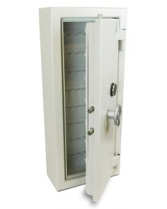 Nyckelsäkerhetsskåp Robursafe RSK 950