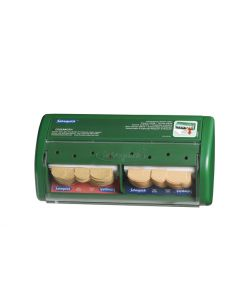 Plåsterautomat Cederroth 490700