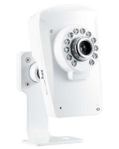 Övervakningskamera YOYOCam PWI-HD WiFi inomhus