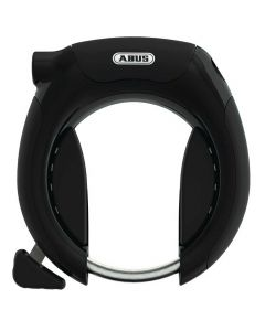 Cykellås ABUS Plus Pro Shield 5950