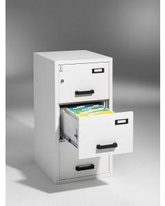 Arkivskåp Robursafe 3-500 / 60P
