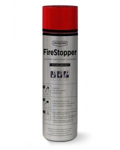 Släckspray Housegard FireStopper 5A 21B 5F
