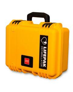 Väska för defibrillator LIFEPAK