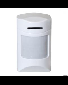 Trådlös rörelsedetektor till YOYOCam 3G Indoor