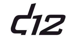 ASSA d12-serie