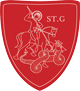 St George Shield